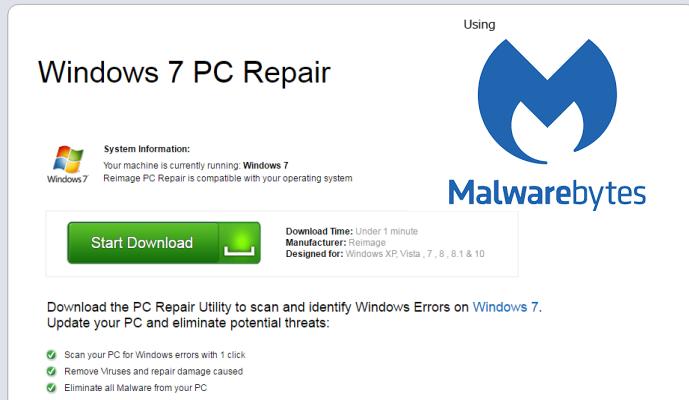 software Archives - MalwarebytesSupport